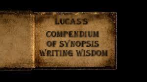 LucasCompendium