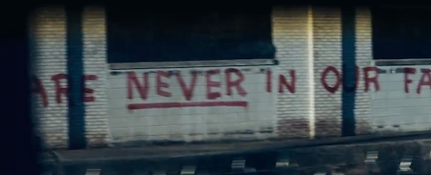 catching-fire-trailer-3-graffiti