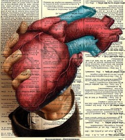 hand heart - cropped