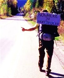 Hitchhiking1