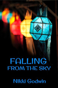 Falling From the Sky