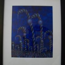 Flora of Gondwanaland (12)