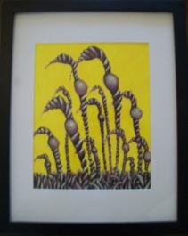 Flora of Gondwanaland (2)