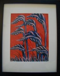 Flora of Gondwanaland (3)