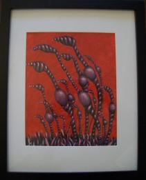 Flora of Gondwanaland (7)